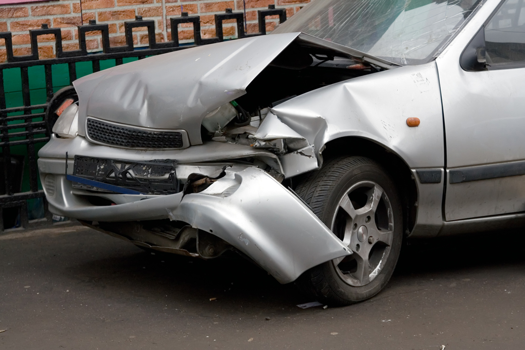 Tennessee Car Accident Injury Attorney